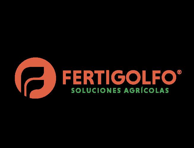 Fertifgolfo